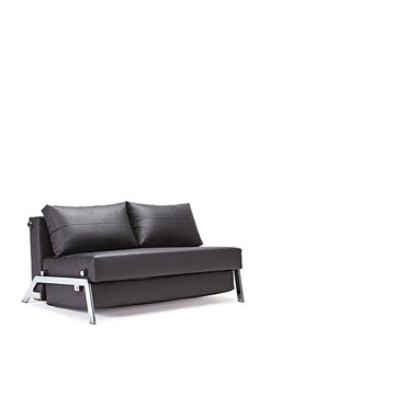 Innovation Divano Letto Cubed sofa bed