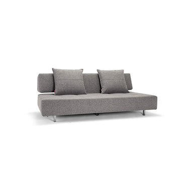 Innovation Divano Letto Long Horn