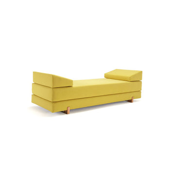 Innovation Divano Letto Myk Daybed
