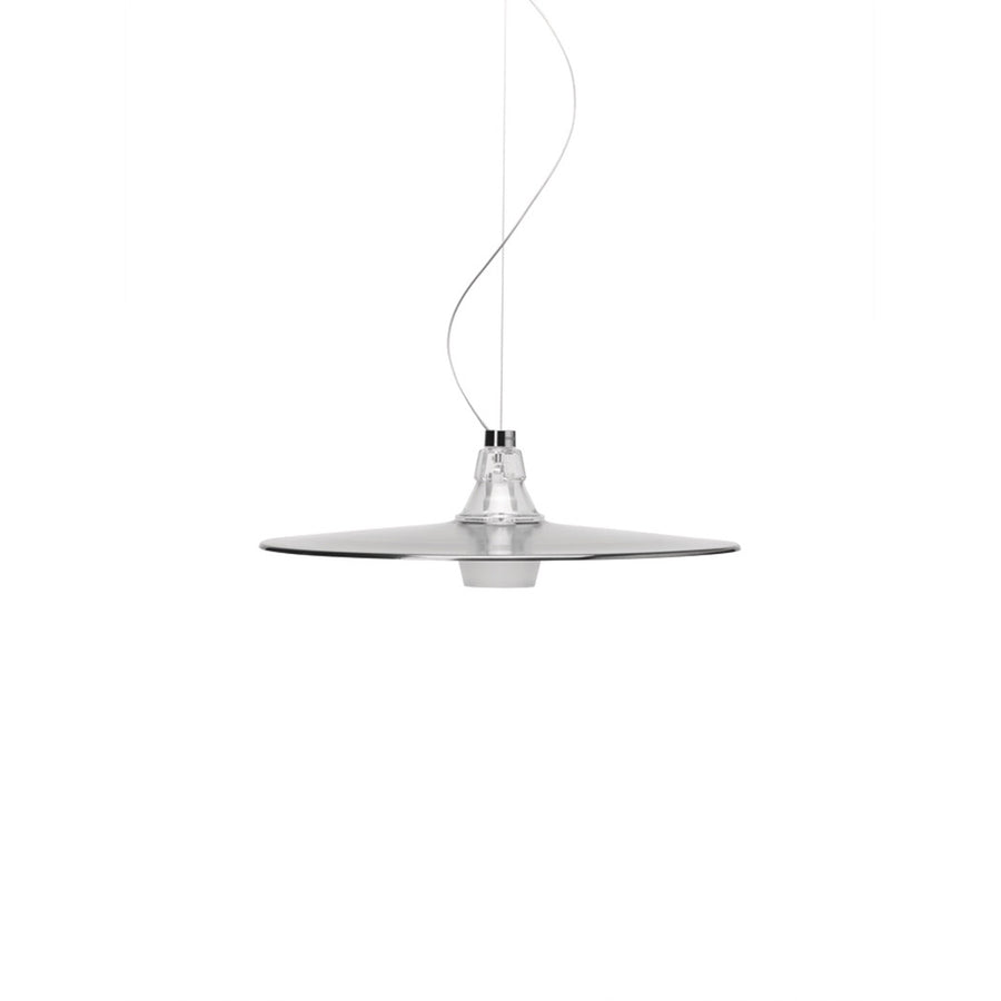 Diesel living with Foscarini - Lampada a sospensione Crash