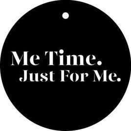 Me Time. Gift Voucher - $50.00 - Me Time. Just For Me