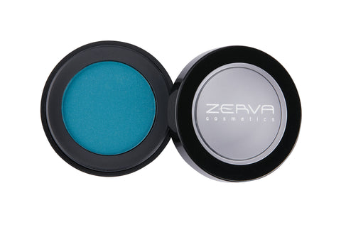 EYESHADOWS 30mm | COMPACT MAT - ZervaCosmetics