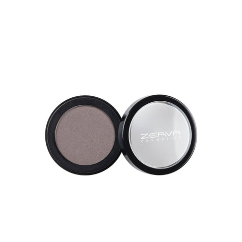 EYESHADOW 36mm | COMPACT ALL - ZervaCosmetics
