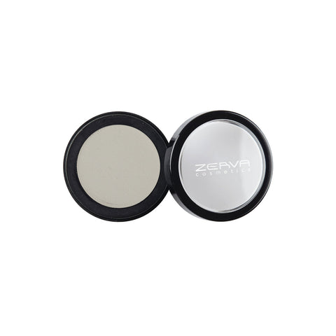 EYESHADOW 36mm | COMPACT MAT - ZervaCosmetics