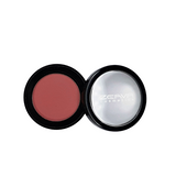 BLUSHER | COMPACT ALL - ZervaCosmetics