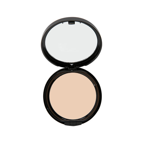 COMPACT | POWDER - ZervaCosmetics