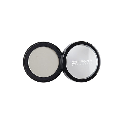 EYESHADOW 36mm | COMPACT EXTRA MAT - ZervaCosmetics