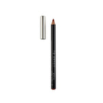 LIP PENCIL en - ZervaCosmetics