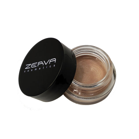 EXCELLENT FINIR | HIGHLIGHTER - ZervaCosmetics