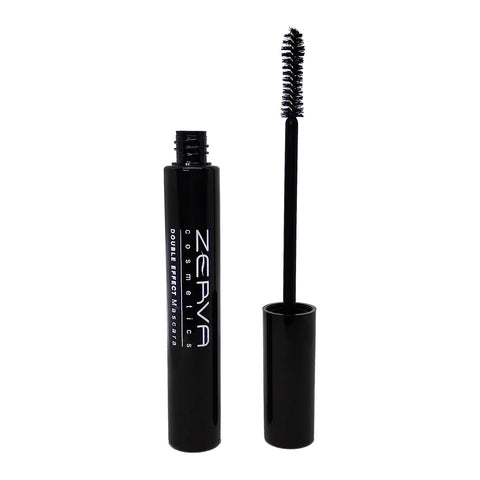 DOUBLE EFFECT | MASCARA - ZervaCosmetics