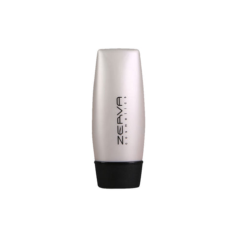 SILKY TOUCH | FOUNDATION - ZervaCosmetics