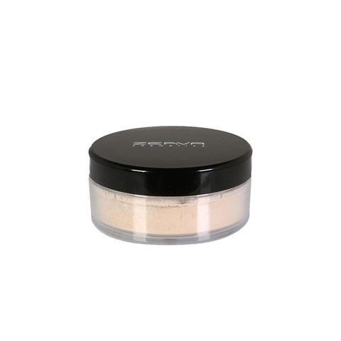 NATURAL SHINY | POWDER - ZervaCosmetics