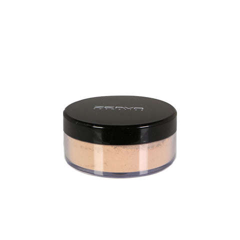 LOOSE | POWDER - ZervaCosmetics