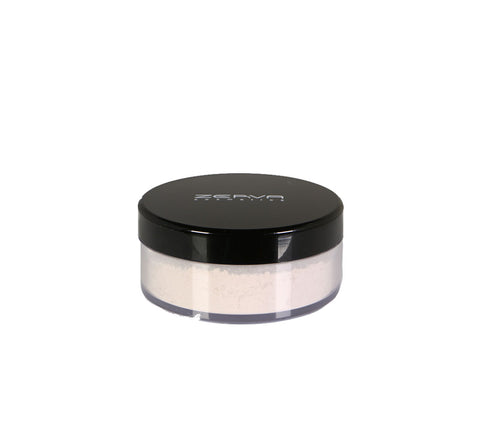 FIXING | POWDER - ZervaCosmetics