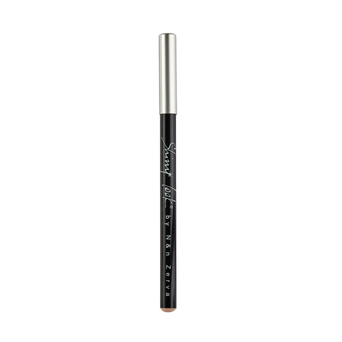 EYE & LIP PENCIL | CORRECTOR - ZervaCosmetics