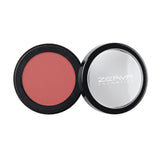 BLUSHER - ZervaCosmetics