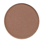 EYESHADOW REFILL 36mm en - ZervaCosmetics
