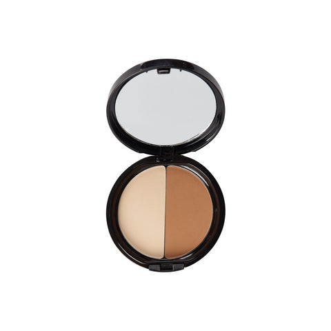 CONTOURING | POWDER - ZervaCosmetics