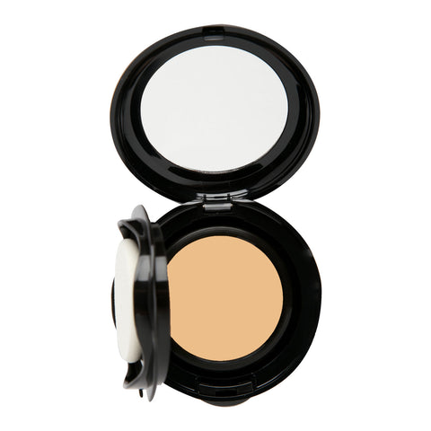 PERFECTION | FOUNDATION - ZervaCosmetics
