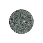 EYESHADOW 36mm | STAR POWDER - ZervaCosmetics