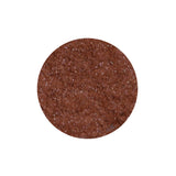 EYESHADOW | STAR POWDER - ZervaCosmetics