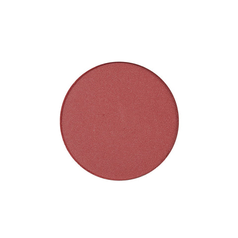 BLUSHER | REFILL PEARL - ZervaCosmetics