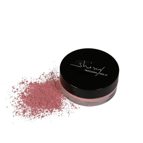 BLUSH ON MINERAL | POWDER - ZervaCosmetics