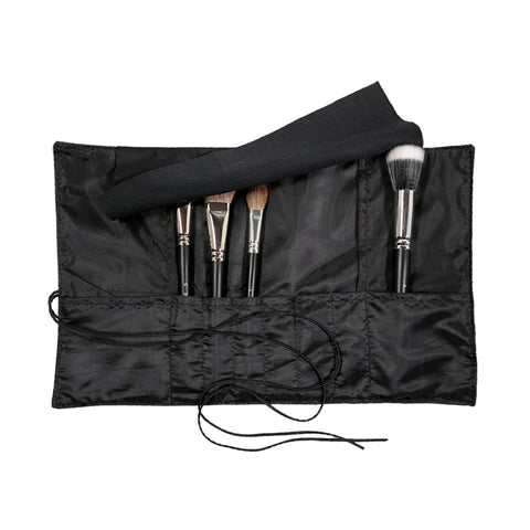 BRUSH CASE | TABLE - ZervaCosmetics