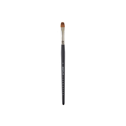 'D' CONCEALER & EYESHADOW | BRUSH - ZervaCosmetics