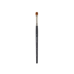 'Ε' EYESHADOW | BRUSH - ZervaCosmetics