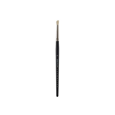 'G' BLENDING SMALL | BRUSH - ZervaCosmetics