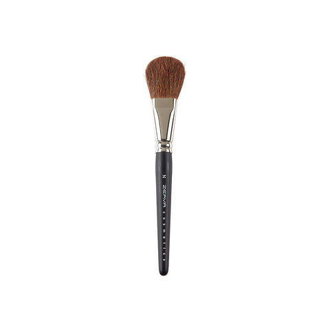 'N' POWDER | BRUSH - ZervaCosmetics