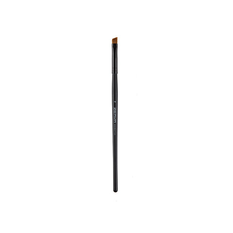 'P' EYELINER | BRUSH - ZervaCosmetics