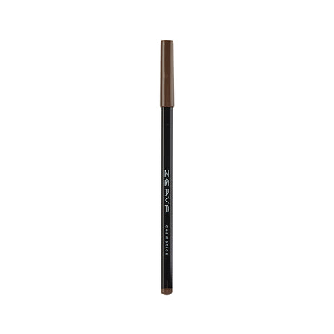 EYEBROW | PENCIL - ZervaCosmetics