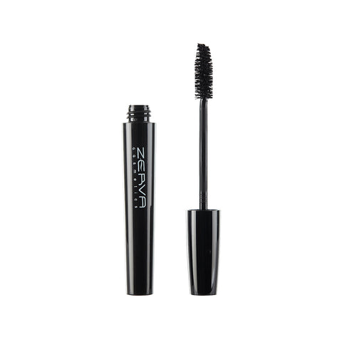 RICH EFFECT | MASCARA - ZervaCosmetics