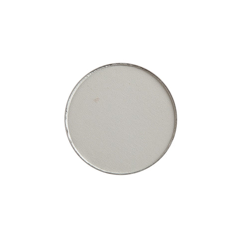 EYESHADOW 36mm | REFILL - EXTRA MAT - ZervaCosmetics