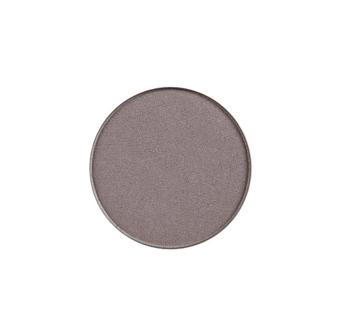 EYESHADOW 36mm | REFILL - ALL - ZervaCosmetics