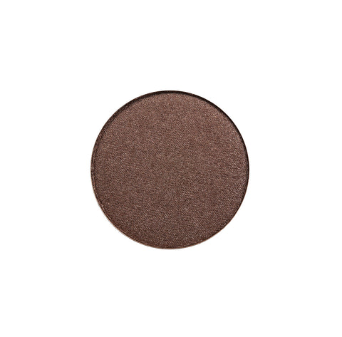 EYESHADOW 36mm | REFILL - SHIMMER - ZervaCosmetics