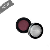 EYESHADOWS 30mm | COMPACT - ZervaCosmetics