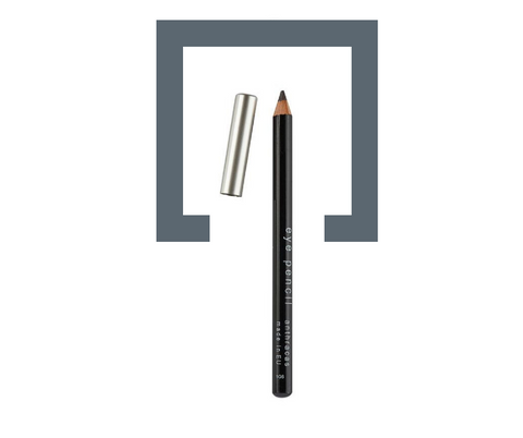 EYE | PENCIL Round - ZervaCosmetics
