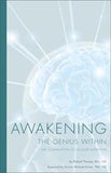 AWAKENING THE GENIUS WITHIN (BOOK)