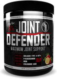 5% NUTRITION JOINT DEFENDER