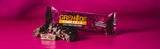 GRENADE CARB KILLA HIGH  PROTEIN BAR 60G