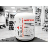 PHD Creatine Monohydrate Powder