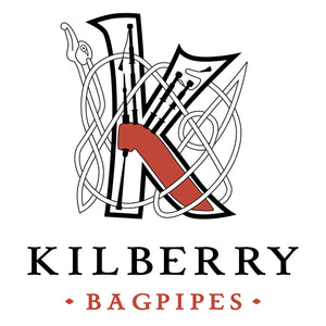 Kilberry Bagpipes