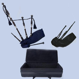 Kilberry Bagpipes ULTIMATE - Package