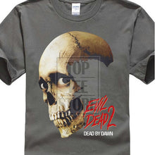 Load image into Gallery viewer, Evil Dead 2 T Shirt Horror Movie Film
