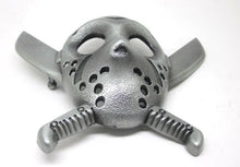 Load image into Gallery viewer, Friday the 13th Jason Voorhees Machete Belt Buckle