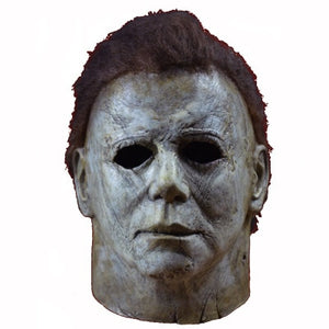 New Michael Myers Mask Halloween