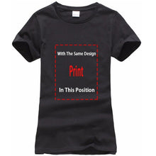 Load image into Gallery viewer, New SAW Horror Movie Film T-Shirt